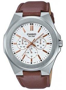 Ceas barbatesc Casio MTP-SW330L-7AV