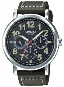 Ceas barbatesc Casio MTP-E309L-3AV