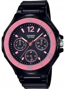 Ceas de dama Casio Youth LRW-250H-1A2VEF