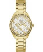 Ceas de dama Guess SUGAR GW0001L2