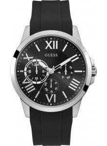 Ceas barbatesc Guess ORBIT GW0012G1