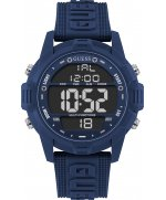 Ceas barbatesc Guess CHARGE W1299G4