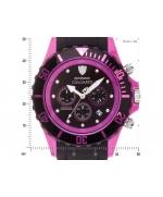Ceas unisex DETOMASO Colorato Chronograph DT2045-D