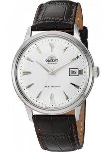 Ceas Orient barbatesc FAC00005W