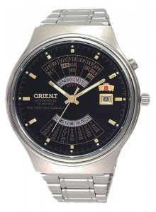 Ceas Orient barbatesc FEU00002BW