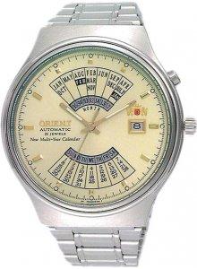 Ceas Orient barbatesc FEU00002CW