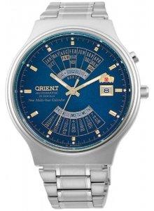 Ceas Orient barbatesc FEU00002DW