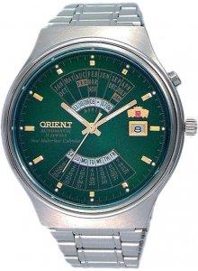 Ceas Orient barbatesc FEU00002FW