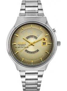 Ceas Orient barbatesc FEU00002UW