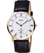 Ceas Orient barbatesc FGW0100FW0