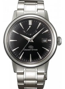 Ceas Orient Star barbatesc SAF02002B