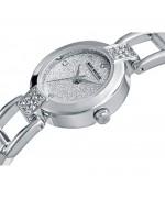 Ceas de dama MARK MADDOX Trendy Silver MF0006-87