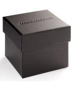 Ceas de dama MARK MADDOX Street Style MC6003-37