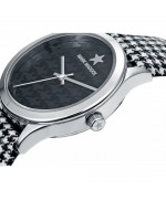 Ceas de dama MARK MADDOX Street Style MC3024-50