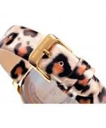 Ceas de dama MARK MADDOX Animal Print MC0012-47