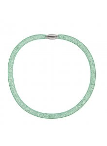 Colier Preciosa (Emerald) Scarlette