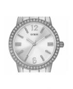 Ceas de dama GUESS CHARMING W0568L1