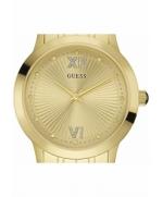 Ceas de dama GUESS LIBERTY W0634L2
