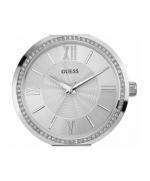 Ceas de dama GUESS SOHO W0638L1