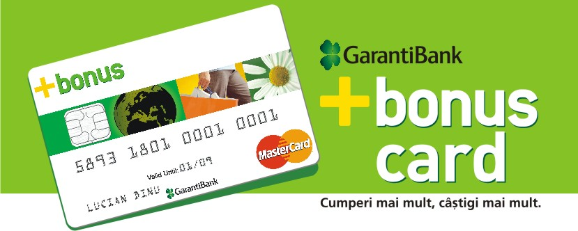 Garanti-Bank-BonusCard