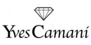Yves Camani