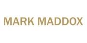 Mark Maddox