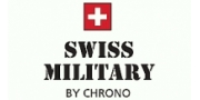 Swiss Military Chrono
