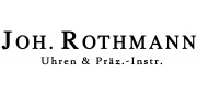 Joh. Rothmann