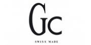 GC - Guess Collection
