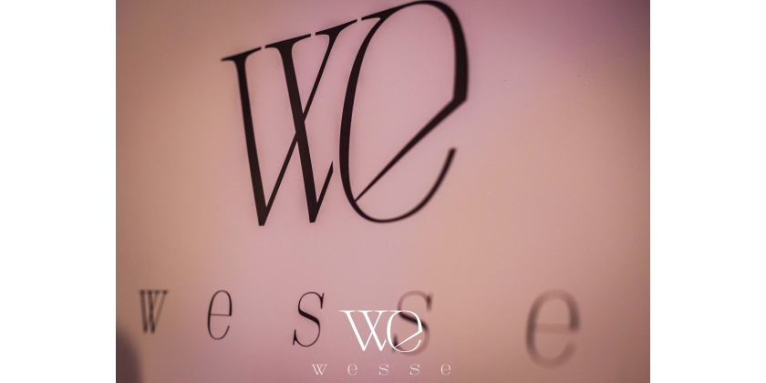WESSE -> Brunch Affair event